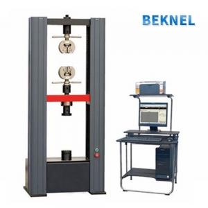5T 电子万能材料试验机