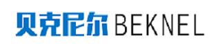 东莞贝克检测设备有限公司